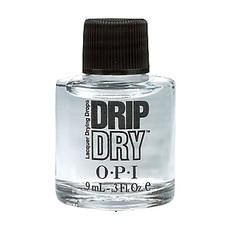 OPI Drip Dry Lacquer Drying Drops - Капли для сушки лака
