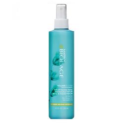 Matrix Biolage Volumebloom Full Lift Volumizer spray - Спрей для придания объема тонким волосам 250 мл