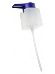 Wella SP Hydrate Conditioner - Пумпа для кондицирнера