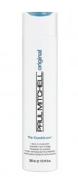 Paul Mitchell Original The Conditioner - Несмываемый увлажняющий кондиционер, 300мл