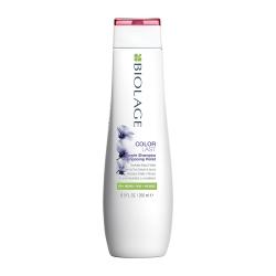 Matrix Biolage Colorlast Purple Shampoo - Шампунь для нейтрализации желтизны, 250 мл