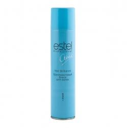 Estel Airex - Бриллиантовый блеск для волос, 75 мл