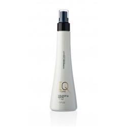 Assistant Professional IQ Volume Volumizing Spray - Спрей для придания объема, 200 мл