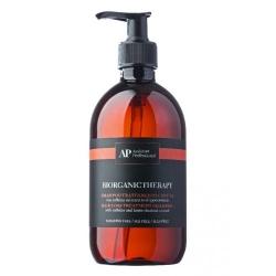 Assistant Professional Hair Loss Treatment Shampoo - Шампунь против выпадения волос, 500 мл