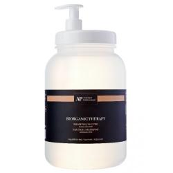 Assistant Professional Neutral Shampoo - Шампунь нейтральный, 3000 мл