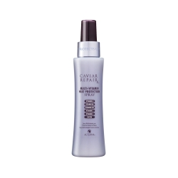 Alterna Multi-Vitamin Heat Protection Spray - Мультивитаминный спрей с термозащитой, 125 мл