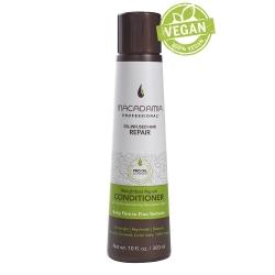 Macadamia Professional Weightless Moisture Conditioner - Кондиционер увлажняющий для тонких волос 300 мл