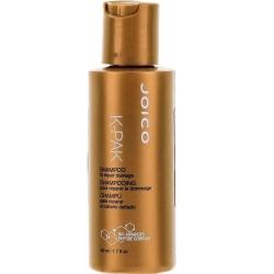 Joico K-PAK Reconstruct Shampoo to Repair Damage - Шампунь восстанавливающий для поврежденных волос 50 мл *SALE