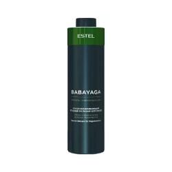 Estel BABAYAGA - Восстанавливающий ягодный бальзам для волос, 1000мл