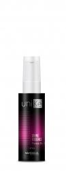 Brelil UniKe Shine Essense - Сыворотка блеска, 50мл