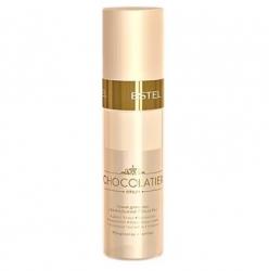 Estel Otium Chocolatier White Spray - Спрей для волос Ванильная глазурь, 200 мл