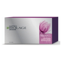 Matrix Biolage Full Density Stemoxydine - Ампулы для активации роста волос 10*6 мл
