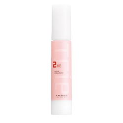 Lebel Trie Move Emulsion 2 - Эмульсия для волос 50 гр