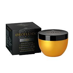 Маска для волос Orofluido mask 250 мл
