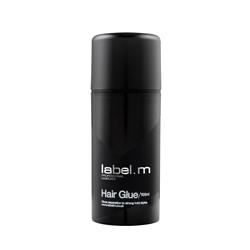 Label.M - Гель-клей, 100 мл