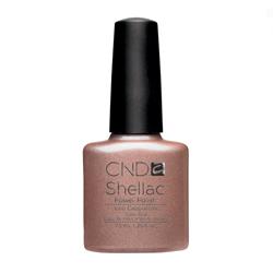 CND Shellac Гель-лак для ногтей №3 Iced Cappucino 7,3 мл