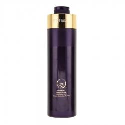 Estel Q3 Comfort - Шампунь для волос с комплексом масел, 1000 мл