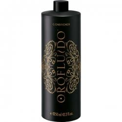 Кондиционер для волос Orofluido conditioner 1000 мл.