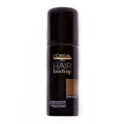 L'Oreal Professionnel Hair Touch Up Dark Blonde - Консилер для волос, 75 мл