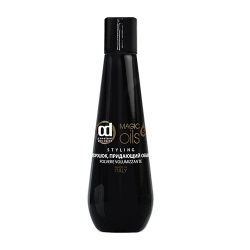 Constant Delight 5 Magic Oil - Порошок для объема 5 Масел, 5 гр