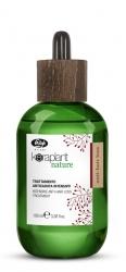 Lisap Milano Keraplant Nature Intensive Anti-Hair Loss Treatment  - Лосьон интенсивный против выпадения волос, 100мл