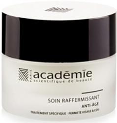 Academie Soin Raffermissant - Подтягивающий уход для лица и шеи, 50 мл