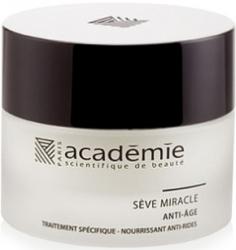 Academie Seve Miracle - Питательный крем Седьмое чудо, 50 мл