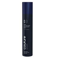 Estel Haute Couture Velvet Spray - Спрей для облегчения расчесывания волос 300мл