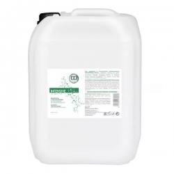 Constant Delight Intensive Shampoo Con Collagene - Шампунь с Коллагеном Молекулярное увлажнение 5000мл