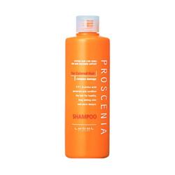 Lebel Proscenia Shampoo - Шампунь для окрашенных волос 300 мл