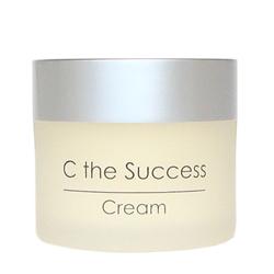 Holy Land C The Success Cream - Крем 50 мл