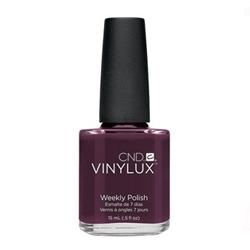 CND Vinylux №113 Faux Fur - Лак для ногтей 15 мл