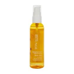 Matrix Biolage Smoothproof Serum - Несмываемая сыворотка для гладкости волос с термозащитой, 89 мл