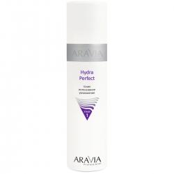 Aravia Professional - Тоник интенсивное увлажнение Hydra Perfect, 250 мл