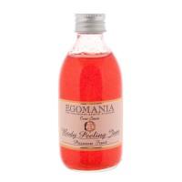 Egomania Jelly-Peeling Passionfruit - Желе-пилинг маракуйя, 250 Мл