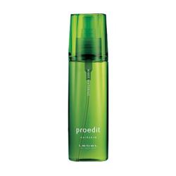 Lebel Proedit Hairskin Wake Watering - Увлажняющий лосьон «Пробуждение» 120 гр