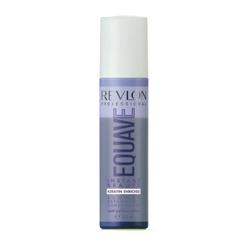 Revlon Professional Equave Instant Beauty Blonde Conditioner - Кондиционер для блондированных, обесцвеченных, милированных и седых волос 200 мл