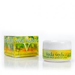 Veda Vedica Крем для лица дневной уход 50 мл