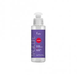Kezy Magic Life Volumizing powder - Пудра для  объёма волос, 5г
