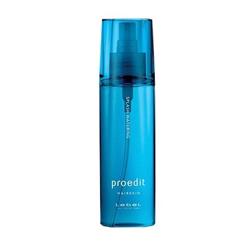 Lebel Proedit Hairskin Splash Watering - Увлажняющий лосьон «Свежесть» 120 гр