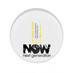 Selective Now Next Generation Crazy Hand - Воск деструктуирующий 100 мл