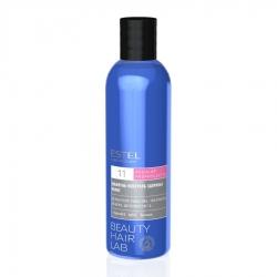 Estel Beauty Hair Lab PROPHYLACTIC- Шампунь-контрольздоровьяволос,250мл