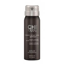 CHI Man - Дезодорант-Спрей 100 гр