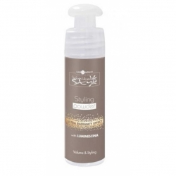 Hair Company Inimitable Style Styling Powder - Моделирующая пудра, 5 гр