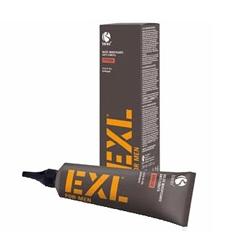 Barex EXL For Men Densifying Jelly for thinning Hair - Гель-желе против выпадения с эффектом уплотнения 150 мл