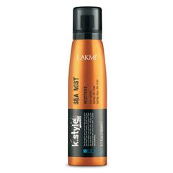 Lakme K.Style SEA MIST - Спрей для волос 150 мл