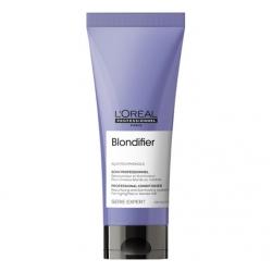 Loreal Professionnel Blondifier Conditioner - Кондиционер для осветленных и мелированных волос 750 мл