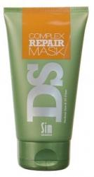 Sim Sensitive - ДиЭс Рипеир Комплекс маска для восстановления волос 150мл
