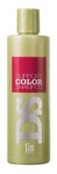 Sim Sensitive - ДиЭс Саппорт Колор шампунь для яркости цвета 250мл