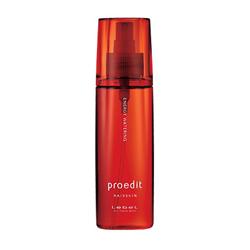 Lebel Proedit Hairskin Energy Watering - Увлажняющий лосьон «Энергия» 120 гр